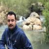 رضا شفیعی
