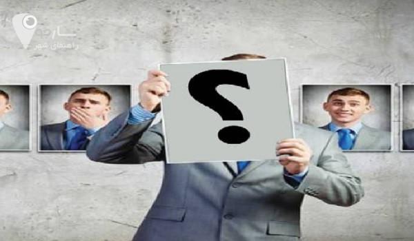 6 تیپ شخصیتی در نظر روانشناسان