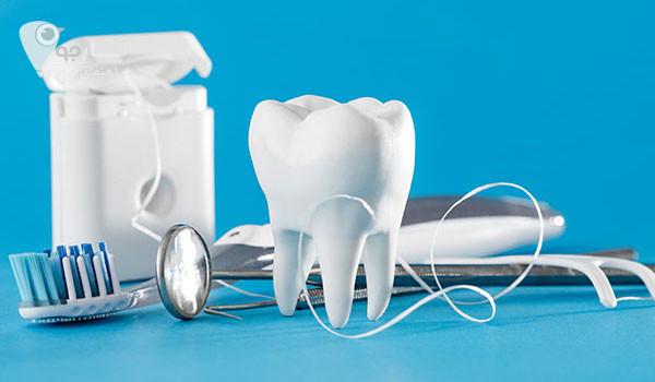 لیست دندانپزشکان شیراز