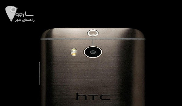 توضیحاتی در مورد نمایندگی شرکت HTC برای کاربران سایت - نمایندگی اچ تی سی در شیراز (htc)