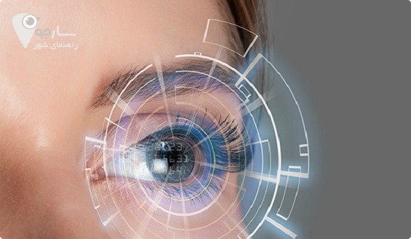 ارائه توضیحاتی در مورد هزینه عمل لیزیک چشم در بیمارستان خدادوست به کاربران سایت