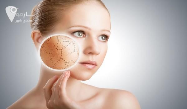 متخصص پوست در شیراز آدرس متخصص پوست در شیراز