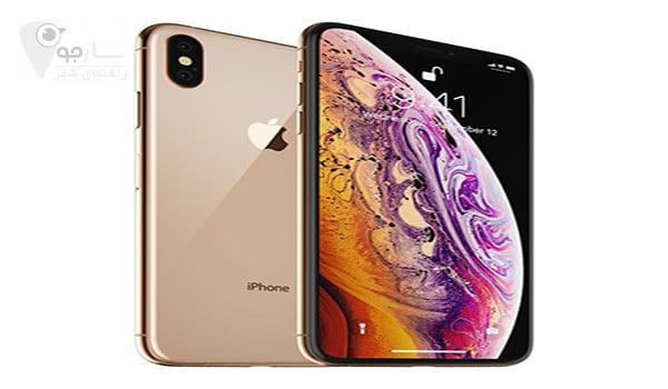 توضیحاتی در مورد نمایندگی تعمیرات گوشی اپل در شیراز برای کاربران عزیز سایت