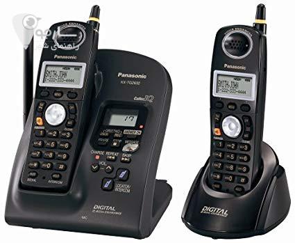 panasonic phone shiraz