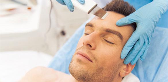 dermatology picture shiraz