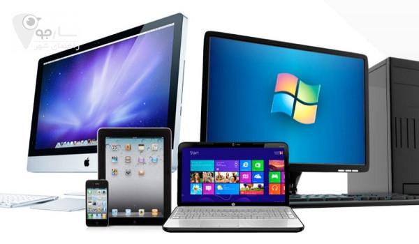 آموزش کامپیوتر شیراز آموزش تخصصی برنامه نویسی در شیراز شیراز تخفیف آموزش کامپیوتر
