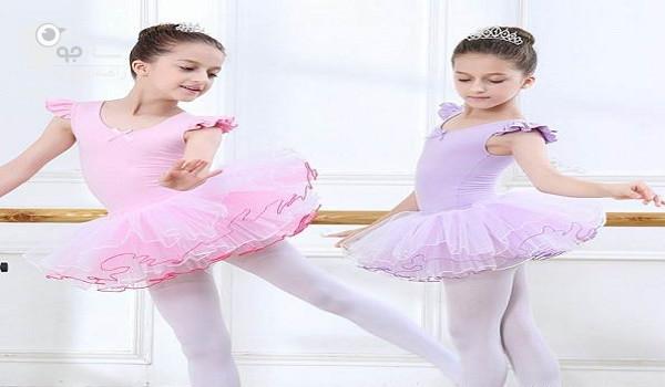آموزش رقص شیراز اموزش رقص شافل در شیراز شیراز تخفیف کلاس رقص ادرس اموزش رقص شافل در شیراز کلاس رقص در شهرک گلستان شیراز