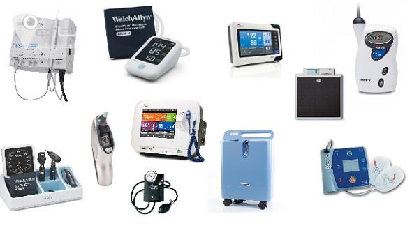 اجاره تجهیزات پزشکی در شیراز   تجهیزات پزشکی در شیراز