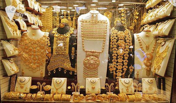 ارائه پاسخ به سوال چرا طلا 18 عیار بهترین طلا می باشد؟ برای کاربران عزیز سایت - طلا فروشی شیراز
