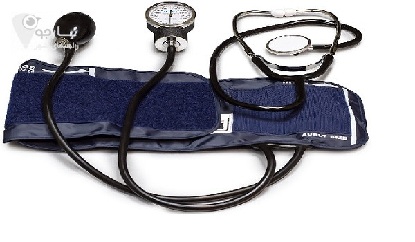 اجاره تجهیزات پزشکی در شیراز   کرایه تجهیزات پزشکی در شیراز
