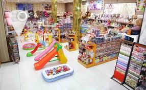 فروشگاه اسباب بازی در شیراز شیراز تخفیف اسباب بازی فروشگاه توی توی در شیراز فروشگاه کودک شیراز