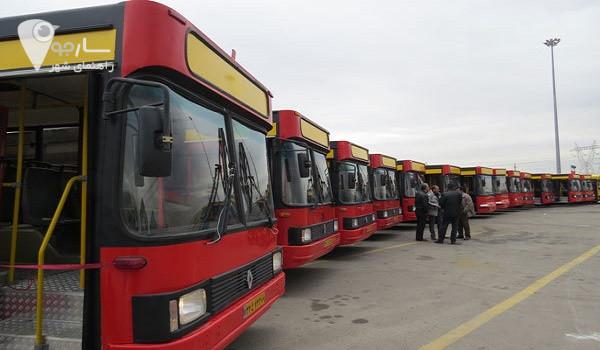 خط واحد شیراز مسیر خط واحد ۱۱۷ شیراز مسیر خط ۹۸ شیراز دانلود اپلیکیشن مسیر اتوبوس شیراز
