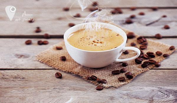 مضرات قهوه برای مردان چیست؟ چگونه می توان مضرات قهوه برای مردان را کاهش داد؟