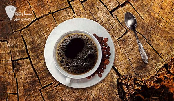 مضرات قهوه برای زنان چیست؟ چگونه می توان مضرات قهوه برای زنان را کاهش داد؟
