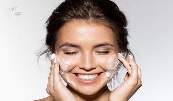 پیشگیری ازخشکی پوست راه حل منطقی تر از درماان خشکی پوست است. نام بیماری خشکی پوست