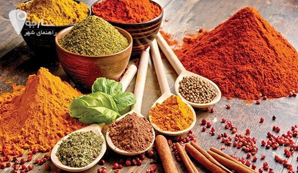 پاسخ به سوال طب سنتی چیست برای کاربران سایت - طب سنتی شیراز