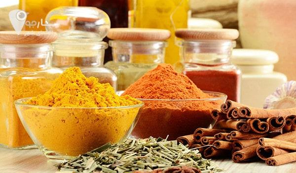 پاسخ به سوال آیا طبیبان طب سنتی مجوز کار دارند برای کاربران سایت - طب سنتی شیراز
