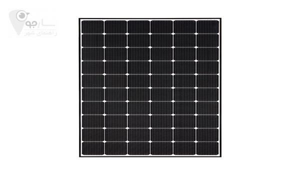توضیحات و نکات مهم برای خرید بهتر پاور بانک خورشیدی