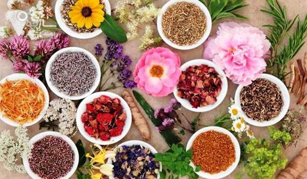توضیحاتی درمورد طب سنتی شیراز برای همشهریان عزیز شیرازی