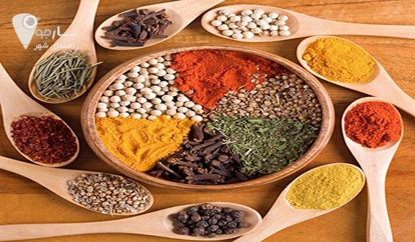 پاسخ به سوال چگونه یک طبیب طب سنتی خوب پیدا کنیم یرای کار بران عزیز سایت - طب سنتی شیراز