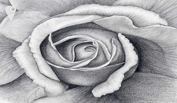 ارائه توضیحاتی در مورد آموزشگاه نقاشی سیاه قلم در شیراز به کاربران عزیز سایت
