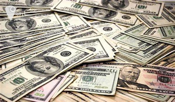 اطلاعات در مورد قیمت پاور بانک خورشیدی