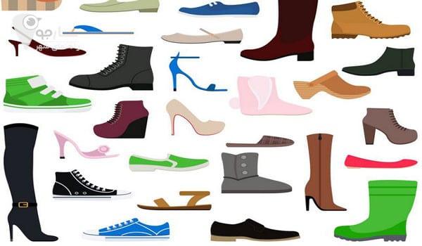 شما میتوانید تخفیفات برند های کفش مردانه را در شیراز تخفیف کفش مردانه جست و جو کنید.
