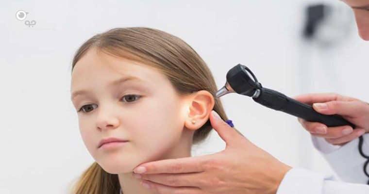 متخصص گوش و حلق و بینی شیراز