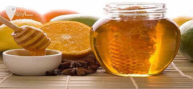 خواص عسل را از عسل فروشی شیراز بخواهید