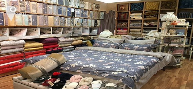کالای خواب شیراز