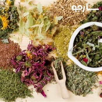 عطاری حکیم مومن شیراز