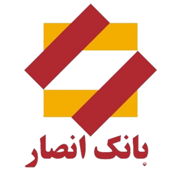 بانک انصارکد 5216 شیراز
