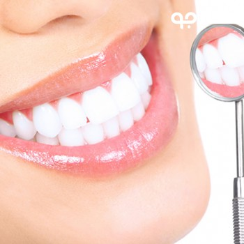 دکتر صادق طاهری زاده متخصص دندانپزشکی عمومی شیراز