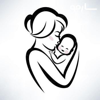 متخصص بیماریهای زنان، زایمان دکتر فرحناز رضاییان شیراز