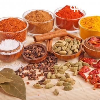 عطاری سلامت شیراز