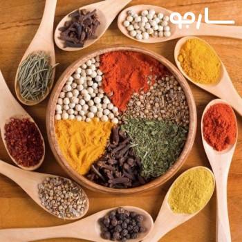 عطاری نیک ثمر شیراز