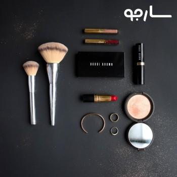 گالری آرایشی ژانسه شیراز