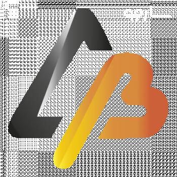 شرکت  تبلیغاتی  بارنا شیرازَ