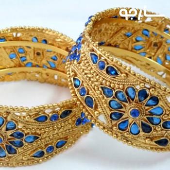 گالری طلای ماهک شیراز