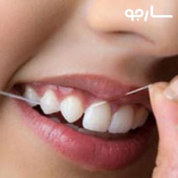 دکتر محسن فرخنده برازجانی دندانپزشک عمومی شیراز