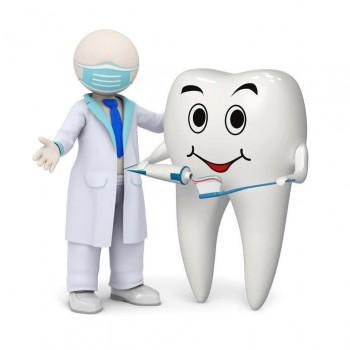 دکتر محبوبه عبیری جهرمی دندانپزشک عمومی شیراز