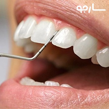 دکتر فرزانه فرشچیان دندانپزشک عمومی شیراز