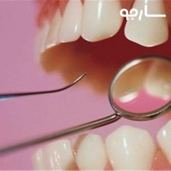 کلینیک دندانپزشکی دکترندا سادات شجاعی شیراز