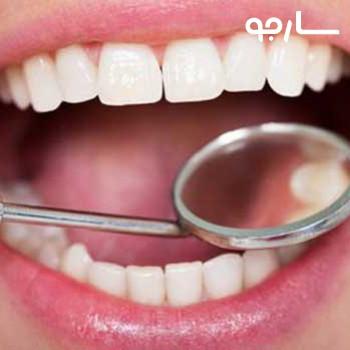 دکتر جیران طالبی نژاد دندانپزشک عمومی شیراز