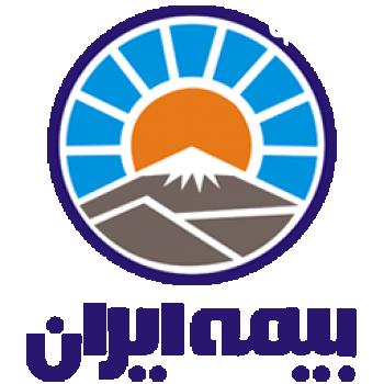 بیمه ایران شیراز