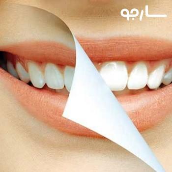 دکتر مونا عرب زاده مقدم دندانپزشک عمومی شیراز