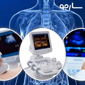 دکتر شکراللهی سونوگرافی  فوق تخصصی  سلامت جنین شیراز
