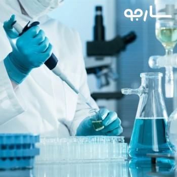 کلینیک مشاوره ژنتیک آریا دکتر احمد اکبری شیراز