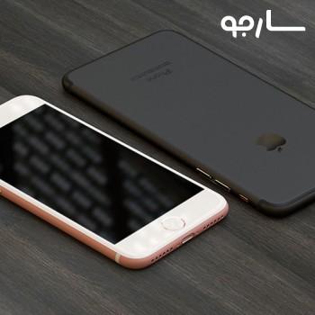 موبایل اپل شیراز