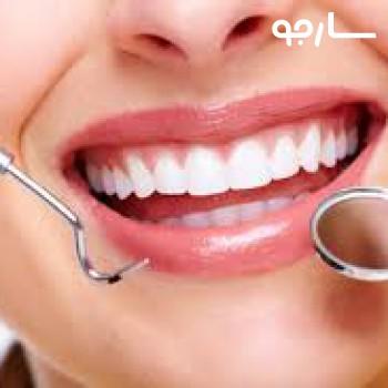 دکتر احمد عباسی متخصص جراحی و درمان ریشه دندان شیراز